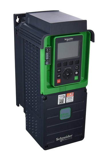 Variador ATV930 – Schneider Electric